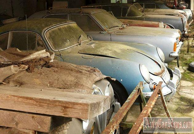 60_automobiles_de_la_collection_baillon-09