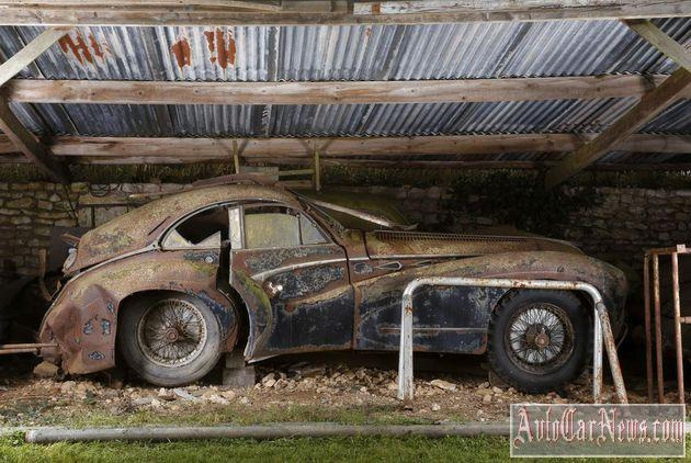 60_automobiles_de_la_collection_baillon-21