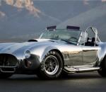 Shelby 427 Cobra 50th Anniversary Photo