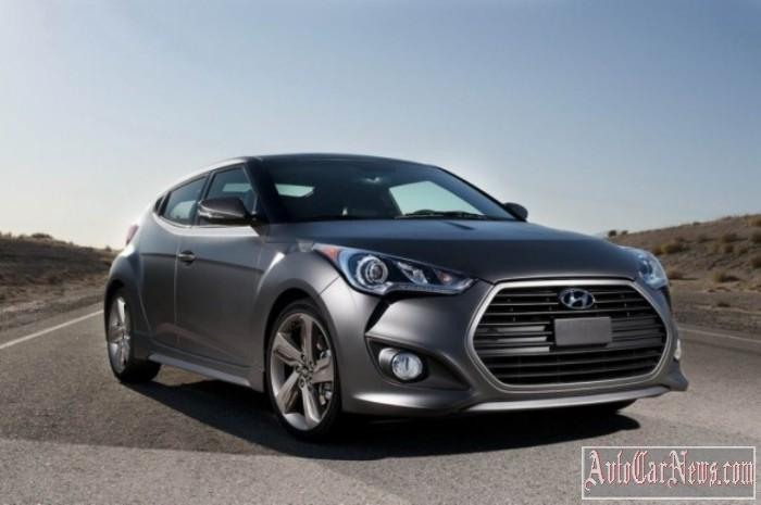 2015_hyundai_veloster_turbo_photo-04