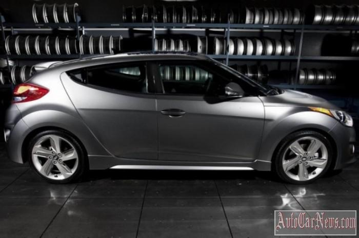 2015_hyundai_veloster_turbo_photo-05