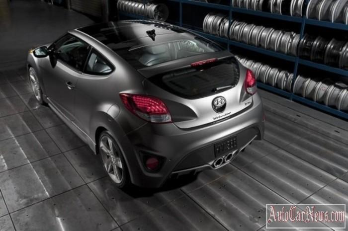 2015_hyundai_veloster_turbo_photo-06