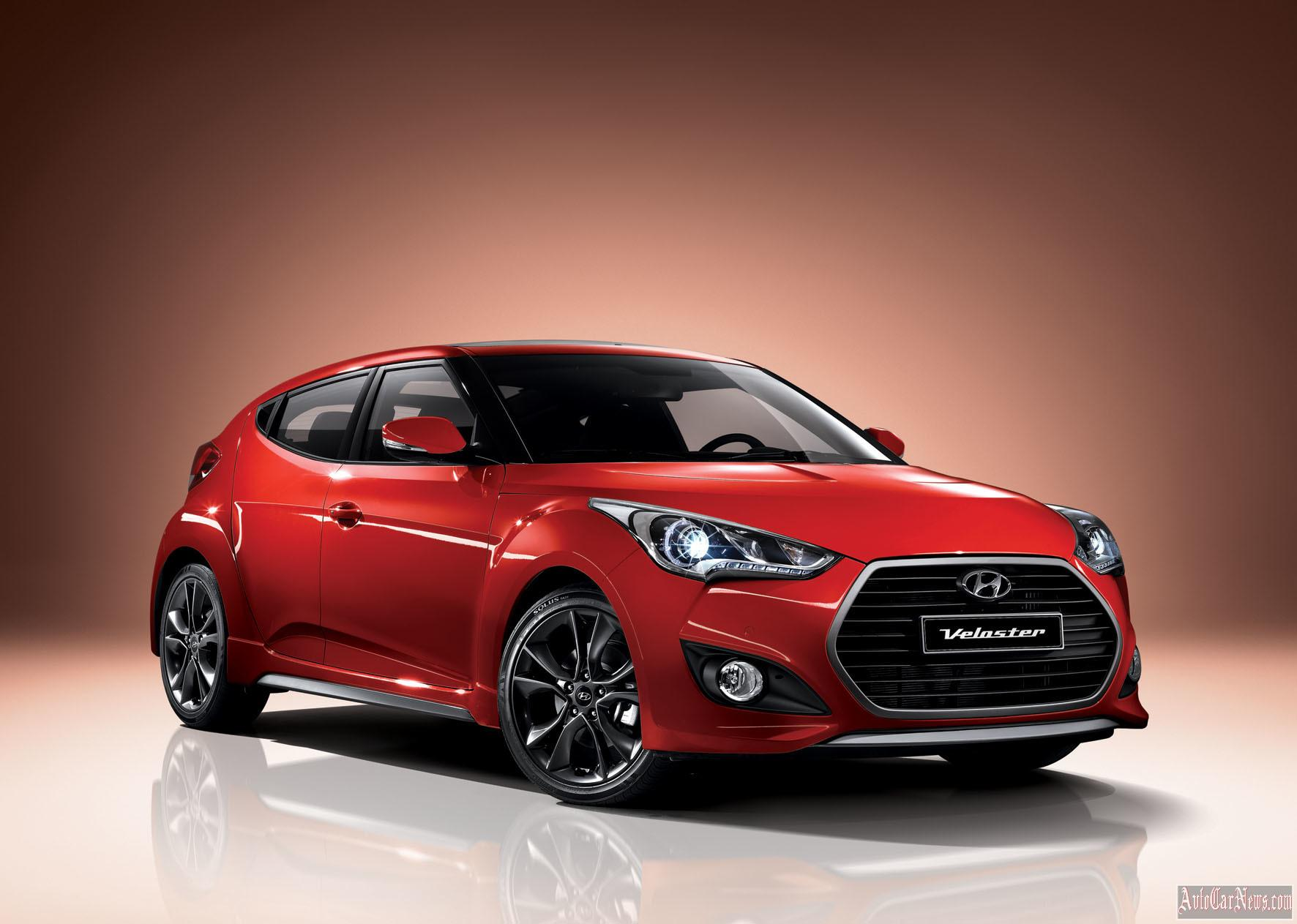2015_hyundai_veloster_turbo_photo-10