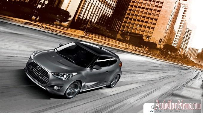 2015_hyundai_veloster_turbo_photo-11