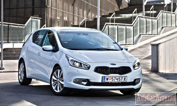 2015_kia_cee'd_gt_line_photo-07