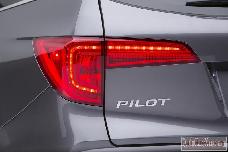 2016_Honda_Pilot_Photo-28