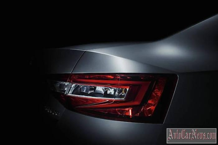 2016_Skoda_Superb_Photo-11