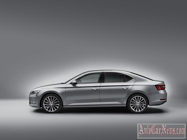 2016_Skoda_Superb_Photo-22