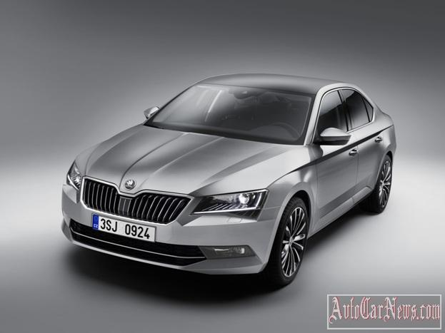 2016_Skoda_Superb_Photo-29