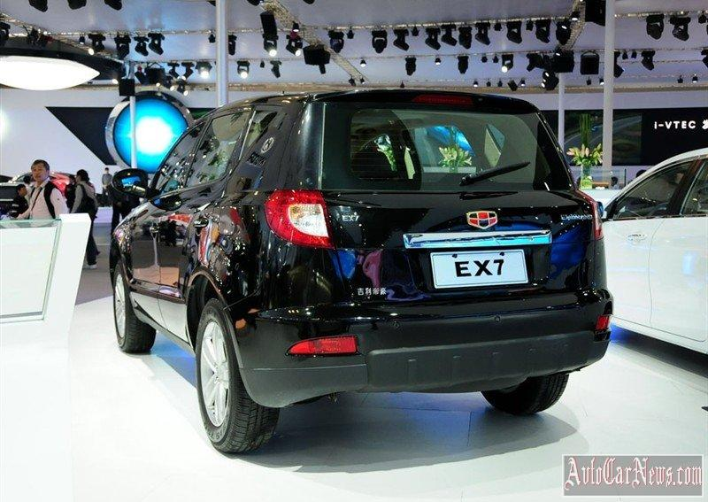 2014_geely_emgrand_x7_photo-19