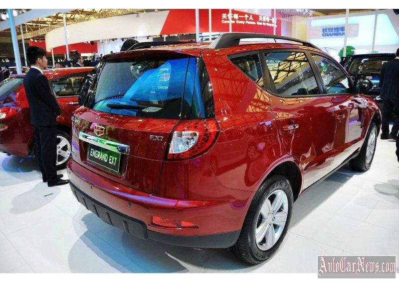 2014_geely_emgrand_x7_photo-25