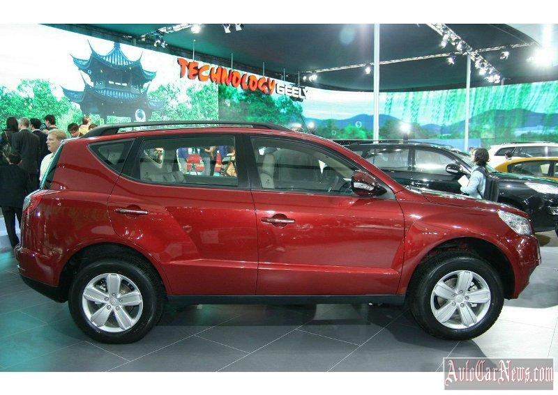 2014_geely_emgrand_x7_photo-27