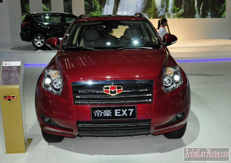 2014_geely_emgrand_x7_photo-29