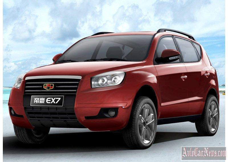 2014_geely_emgrand_x7_photo-34