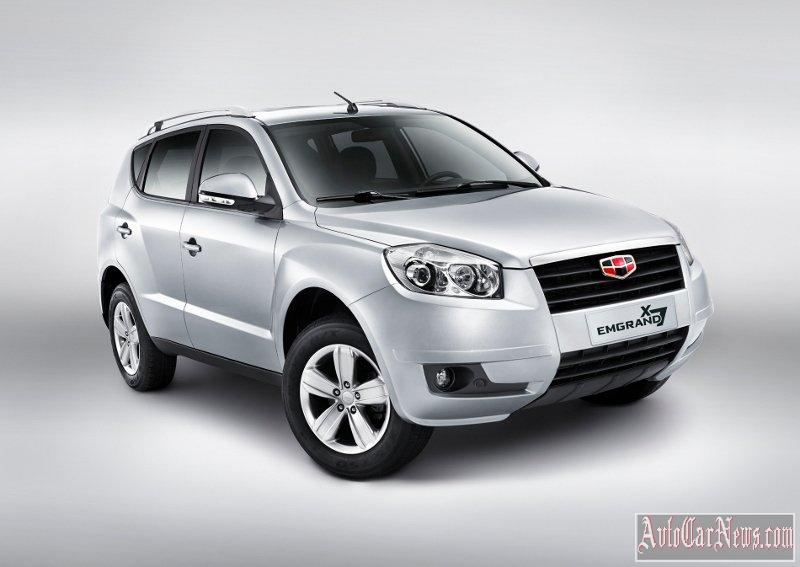 2014_geely_emgrand_x7_photo-36