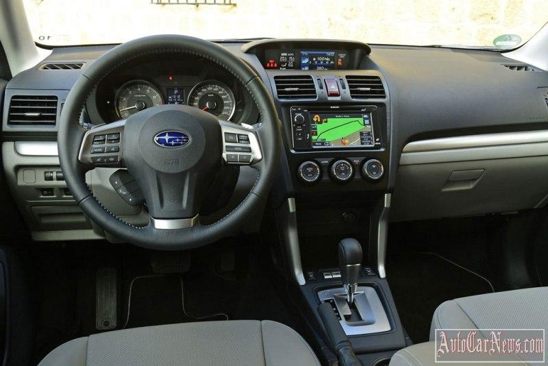 2014_subaru_forester_photo-10