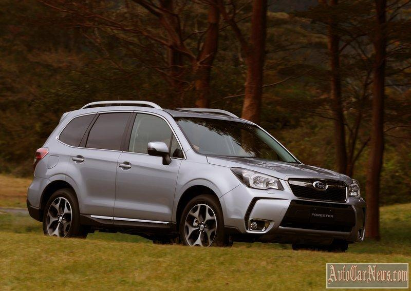 2014_subaru_forester_photo-11