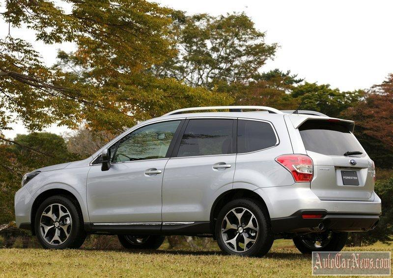 2014_subaru_forester_photo-16