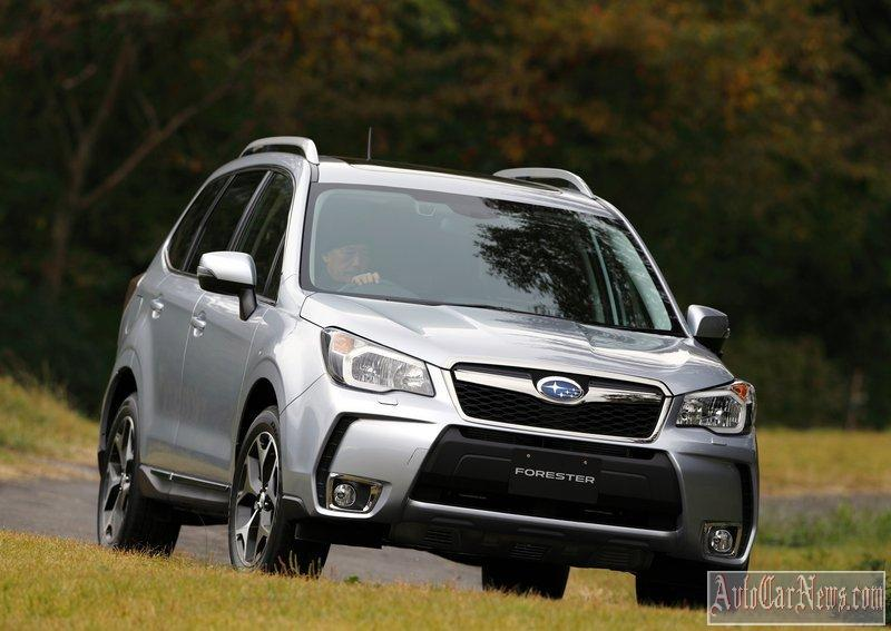2014_subaru_forester_photo-19