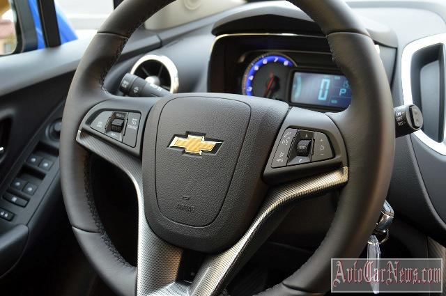 2015_chevrolet_trax_fd_photo-10