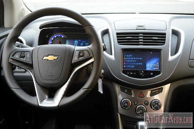 2015_chevrolet_trax_fd_photo-16