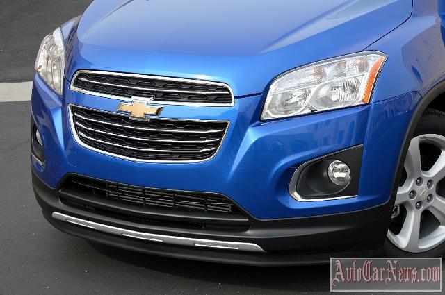 2015_chevrolet_trax_fd_photo-29