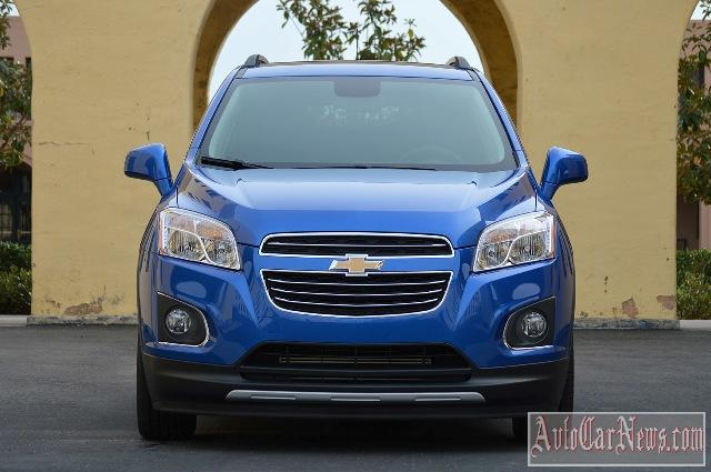 2015_chevrolet_trax_fd_photo-31
