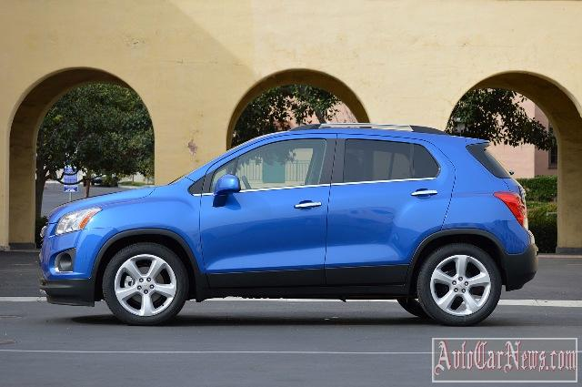 2015_chevrolet_trax_fd_photo-32