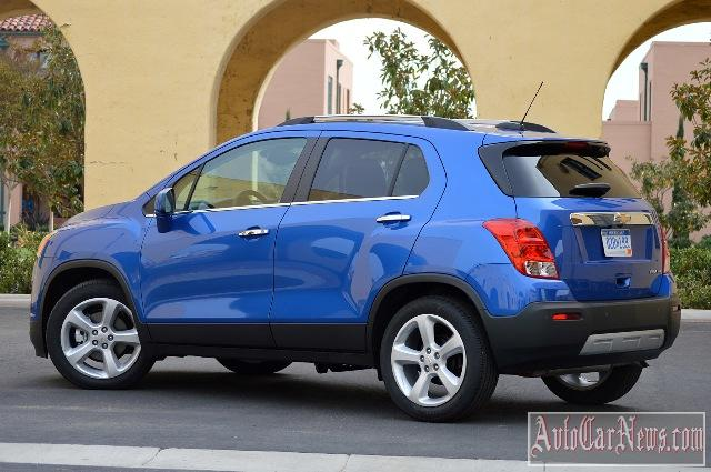 2015_chevrolet_trax_fd_photo-35
