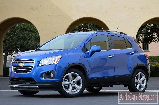 2015_chevrolet_trax_fd_photo-36