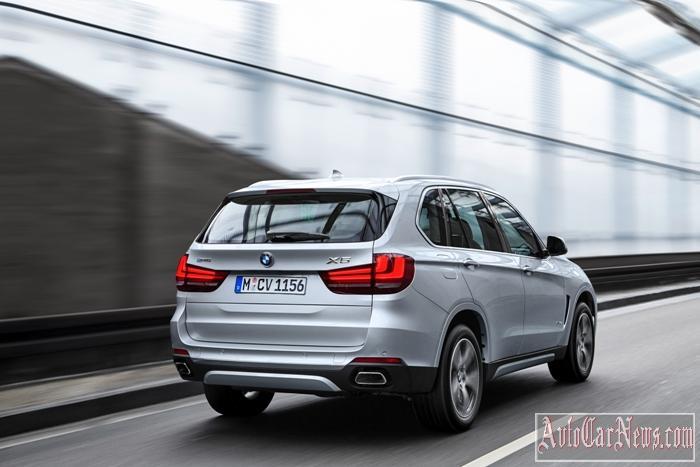 2016_BMW_X5_xDrive40e_Photo-27