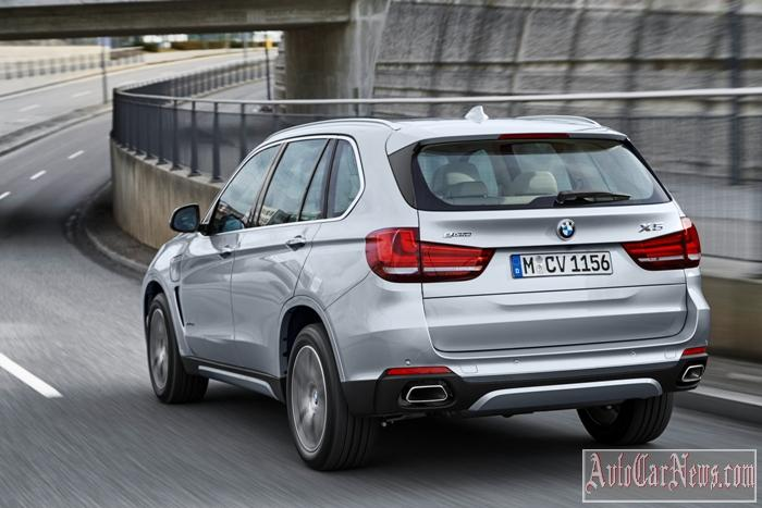 2016_BMW_X5_xDrive40e_Photo-29