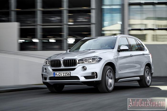 2016_BMW_X5_xDrive40e_Photo-31