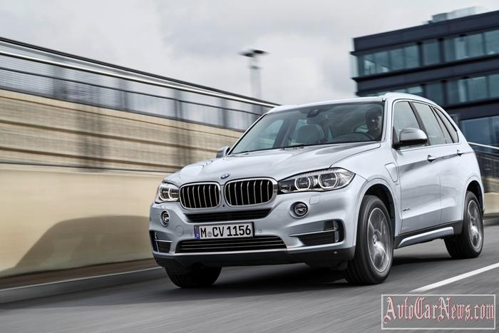 2016_BMW_X5_xDrive40e_Photo-32