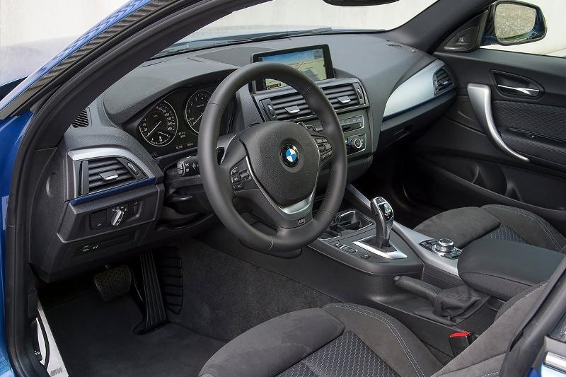 2015-BMW-M135-Photo-01