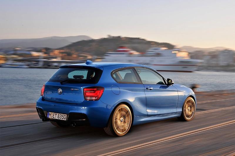 2015-BMW-M135-Photo-05