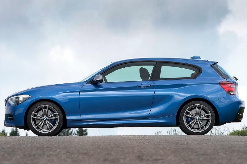 2015-BMW-M135-Photo-07