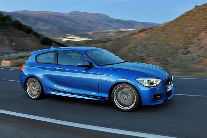 2015-BMW-M135-Photo-08