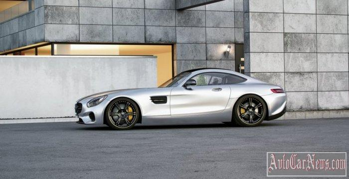 2015-mercedes-amg-gt-wheelsandmore-04