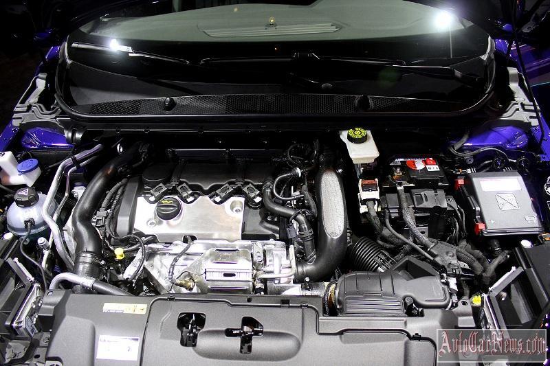 2015-peugeot-308-r-hybrid-006