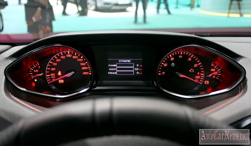 2015-peugeot-308-r-hybrid-02