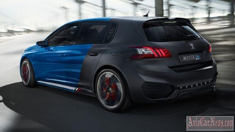 2015-peugeot-308-r-hybrid-12