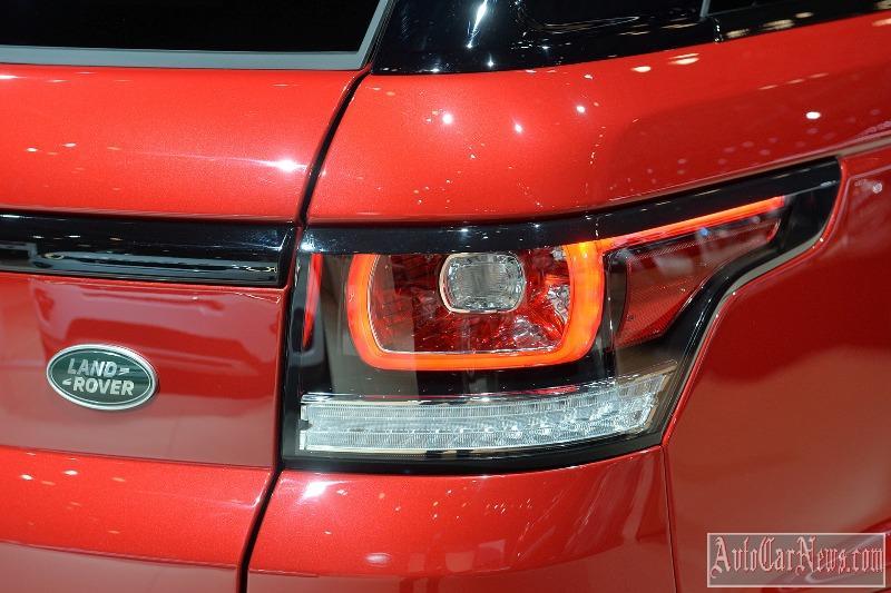 2015-range-rover-sport-hst-ny-04