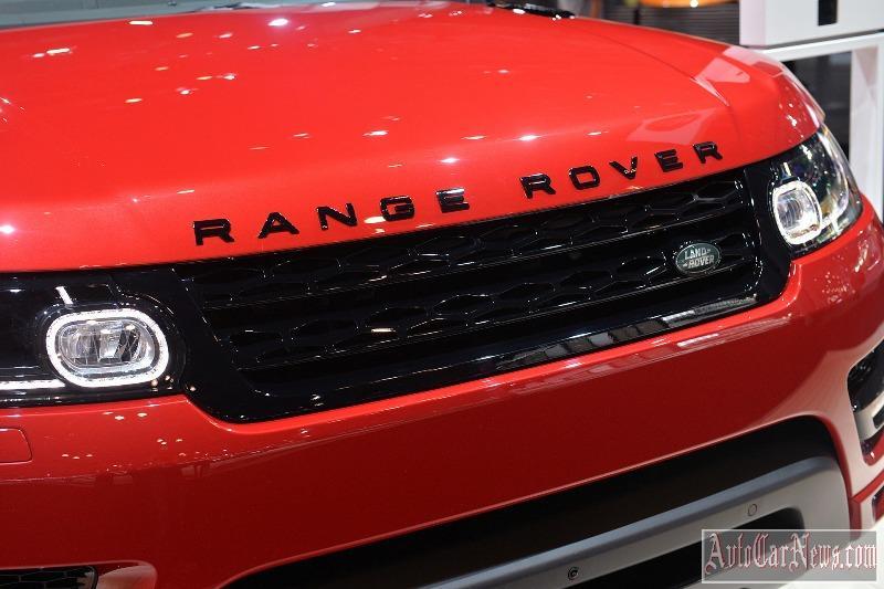 2015-range-rover-sport-hst-ny-07