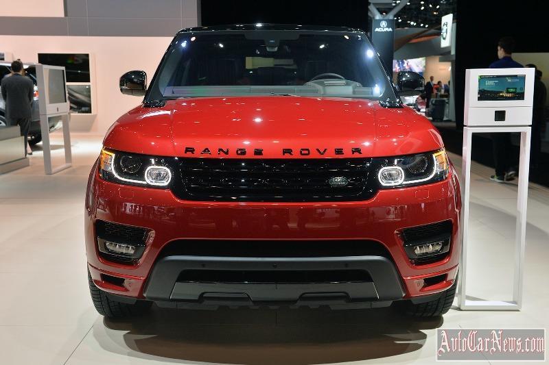 2015-range-rover-sport-hst-ny-10