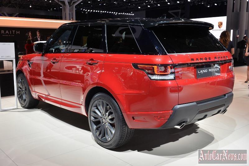 2015-range-rover-sport-hst-ny-14