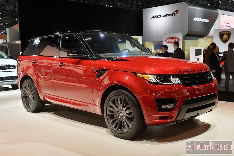 2015-range-rover-sport-hst-ny-15