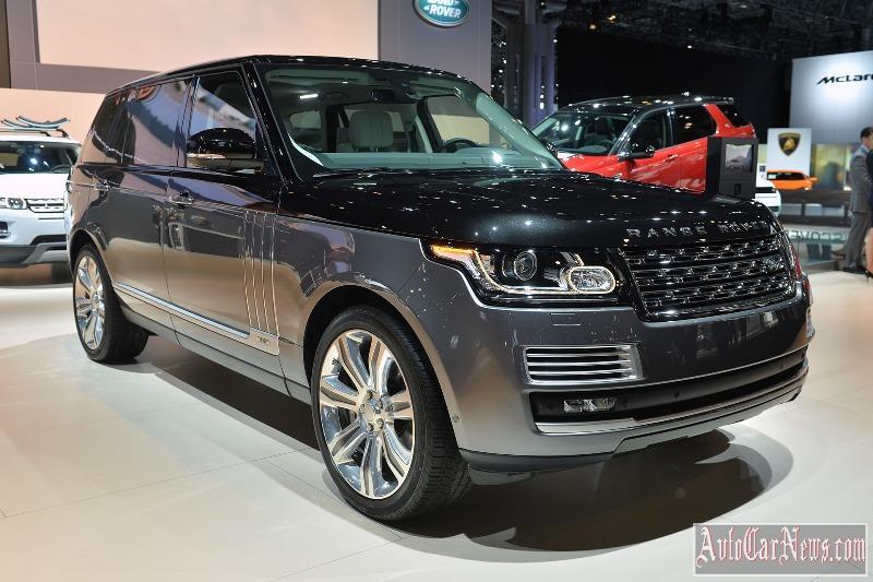 2015-range-rover-svautobiography-ny-19