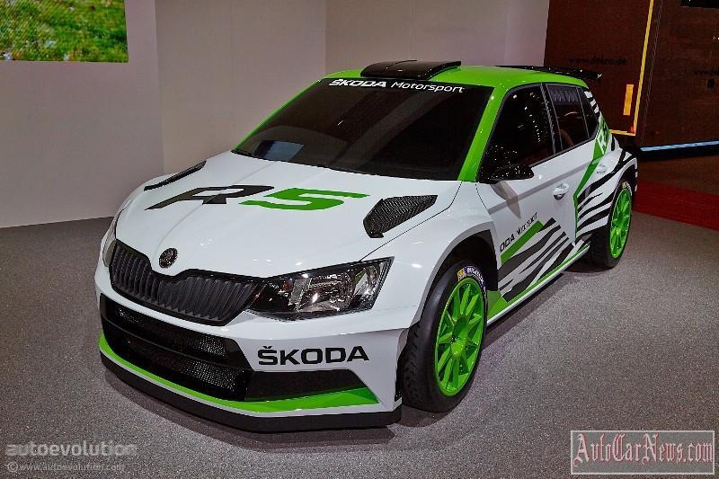 2015-skoda-fabia-r5-races-photos-07