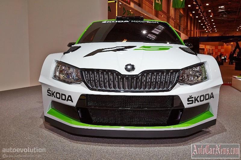 2015-skoda-fabia-r5-races-photos-08